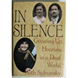 img - for In Silence book / textbook / text book