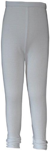 boxer Pantaloncini bianchi Boys Ak termici awfx6q