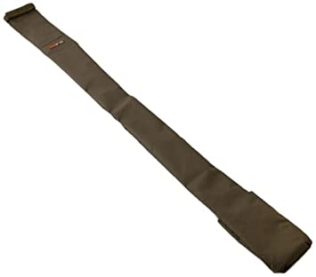 Anaconda Net Sleeve Keschertasche