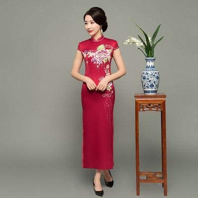 chinese ladies for dating