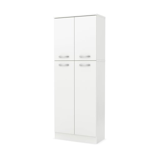 south-shore-axess-storage-pantry-pure-white