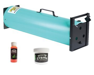 # 6 Tuff Trap - Spray Proof Skunk Trap - includes Lure and Bait Snare Shop