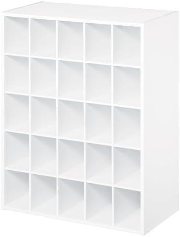 ClosetMaid 8506 product image 4