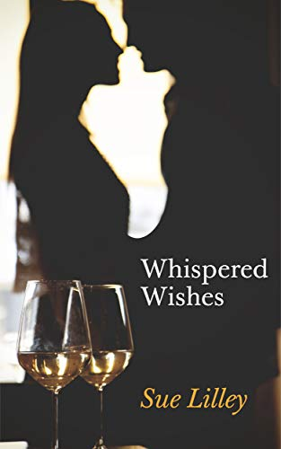 Whispered Wishes by Sue Lilley