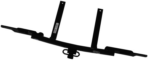 (Reese Towpower 51190 Class II Insta-Hitch with 1-1/4