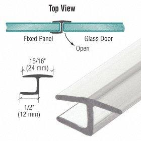 Crl Door Glass - 5
