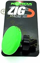 Korda NEW Zig Magnet