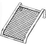 Gam PT03115 5 Gallon Bucket Screen Grid