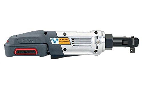 Ingersoll Rand R1130-K1 3 8 12V Cordless Ratchet Kit