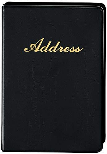 Bestselling Address Books
