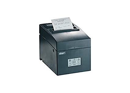 STAR SP512 PRINTER 64BIT DRIVER DOWNLOAD