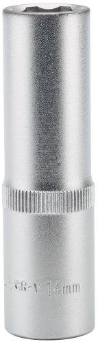 Ceramic Yoda (Draper 09880 Expert 14Mm 1/2