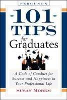 Read Online 101 Tips For Graduates pdf