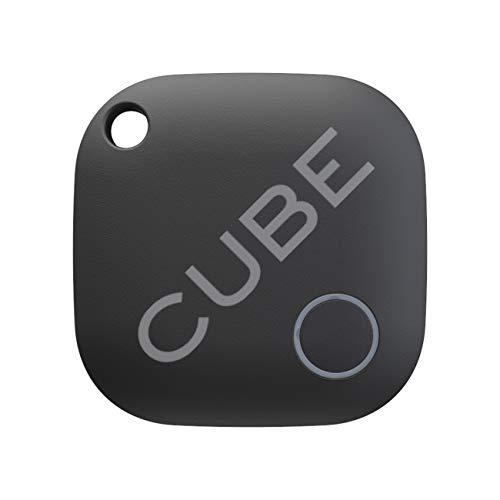 Cube Key Finder Smart