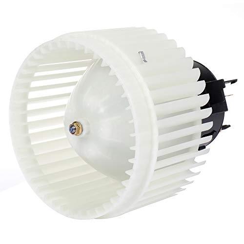Bestselling HVAC Motors