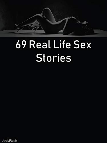 Sex stories by jake who 69
