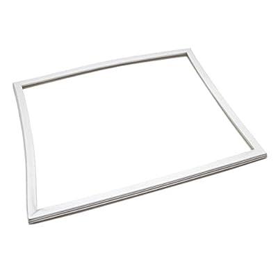 LG Electronics ADX73350901 Freezer Door Gasket Assembly
