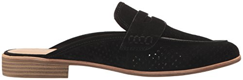 Bass Co Erin Donne Mulo Bassi Gh Women's Black Mule Gh Co Delle Nero Erin dxqtRYRwF