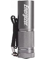 إنرجايزر 3 أضواء LED معدنية