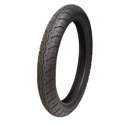 80//90-21 Shinko 230 Tour Master Front Motorcycle Tire for Victory V100 Vegas 8 Ball 2006 48H