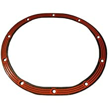 "Lube Locker Chrysler 8.25"" Differential Gasket"