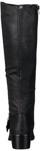 Knee Aerosoles by Boot Black A2 Women's Palmyra High F8waPq1f