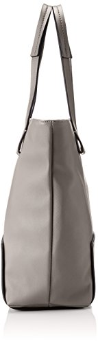 Totes Gris Ew O'polo Marc pearl Bolsos Tote Mujer 8UxqzxYZIw