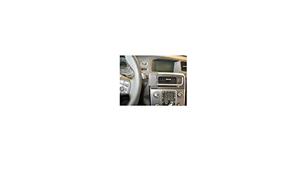 Brodit 854523 Supporto Proclip