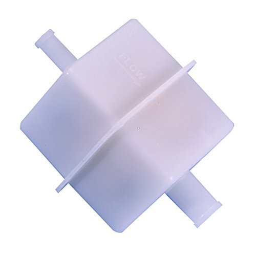 Beck Arnley  043-0792  Fuel Filter