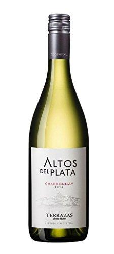 2015-terrazas-altos-platas-chardonnay-argentina-750-ml-wine