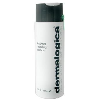 Dermalogica by Dermalogica Dermalogica Essential Cleansing Solution--/8OZ - Cleanser