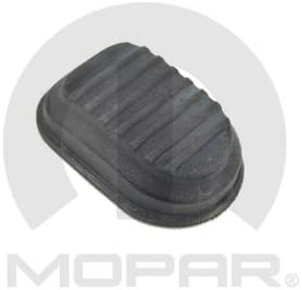 Dodge Ram /& Duranglo Replacement Parking Brake Pad Mopar OEM