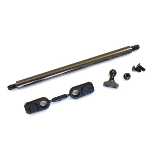 Kyosho RR Evo SP Rear Torque Rod Set, ()
