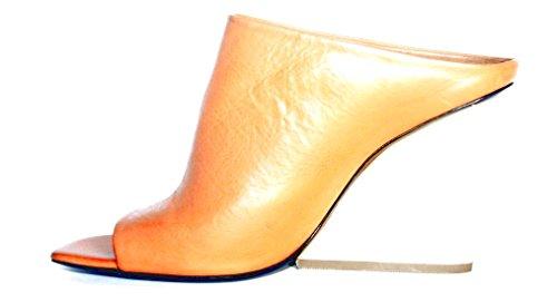 Vic Matie 1K7738D.8377060250 sandalo donna 37