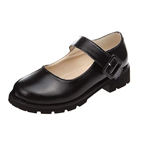 1853189afa97a  LPATTERN  フォーマルシューズ ドレス用靴 女の子 発表会 結婚式 七五三 入学式