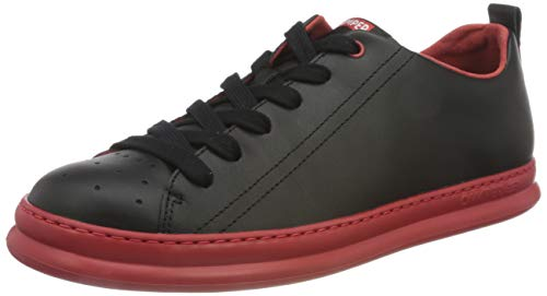 Camper Men's Low-top Sneakers