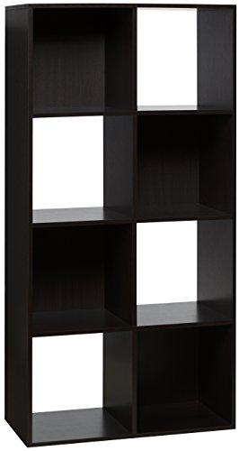espresso 8 cube organizer - 3