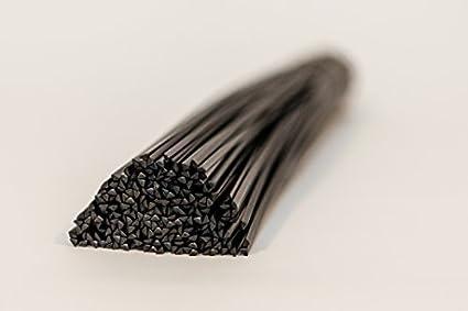 Soluciones sunsprite/plástico PC PBT (xenoy) varillas de soldadura de plástico - 4