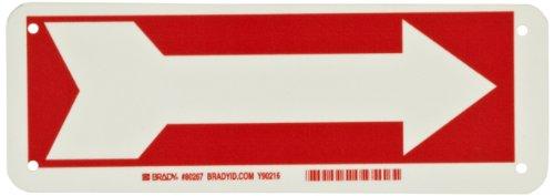 Brady 80267 3.5