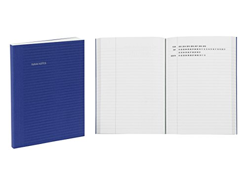 nava-notes-pocket-notebook-375-x-512-inches-blue