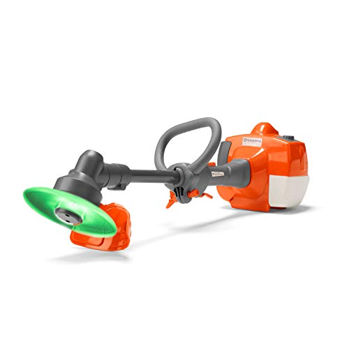 Kids Trimmer - Husqvarna 585729102 223L Toy Trimmer