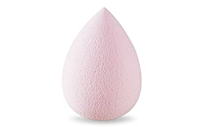 Kooba cara maquillaje belleza esponja licuadora esponja de ...