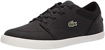 Up to 60% off Lacoste shoes and sandals