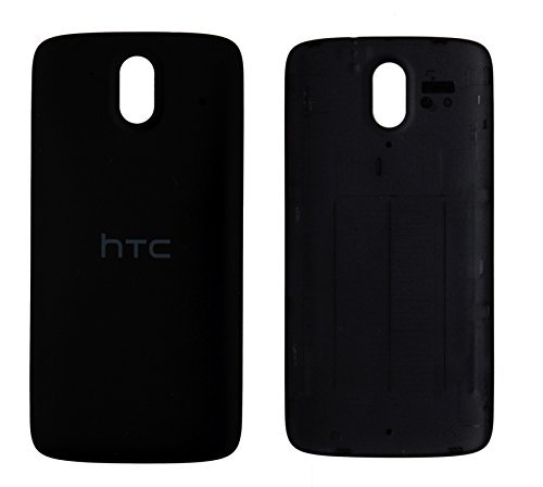 brand new f209a 395d0 Tingtong Replacement Battery Door Panel Housing Back Cover Case for ...
