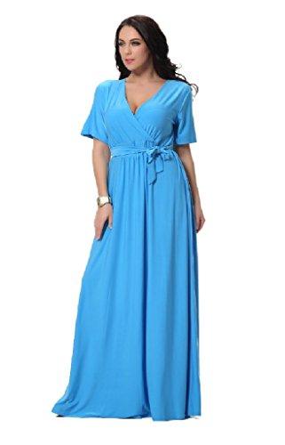 asos abstract print dress - 6