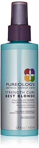 Best Pureology product in years