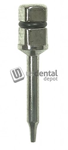XPS- Screwdriver Hex 0.035in - 22mm Lenght - for Hand and Wrench use - Square Engagement - (xxmm x xxmm) (Puntas Torquimetro - Destronillador - Exagono) Destornillador 113600 DENMED Wholesale