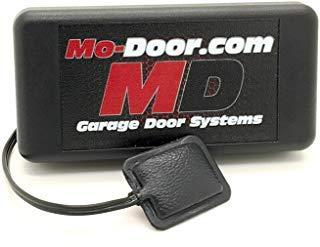 garage door module - 8