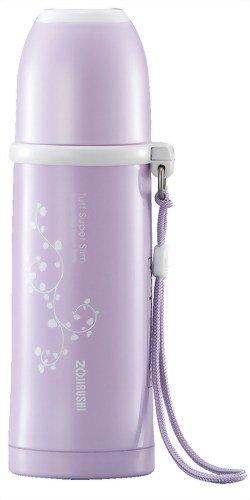 zojirushi purple - 3
