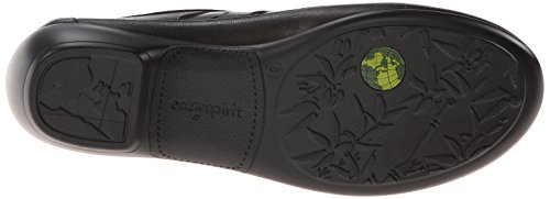 Easy Spirit Womens Gavra Wedge Pump Black tb5HMyf
